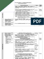 Plan Managerial Comisia Dirigintilor 2014-2015 (1)