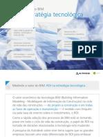 BIM - ROI Portugues.pdf