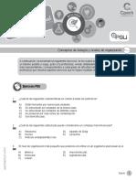 TCBL-01 Conceptos de Biología y Niveles de Organización_2017_PRO