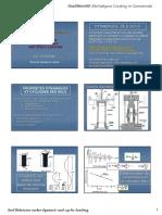 dynamique_sols_UCL.pdf