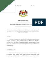pekelilingperkhidmatanbil40tahun2013 v2.pdf