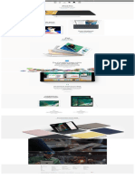 iPad - Apple (CH).2 pdf