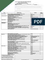 Analiza lecției ed.fiz.docx