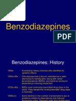 Benzodi a Zep