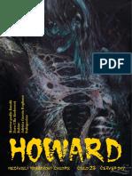 Howard 23