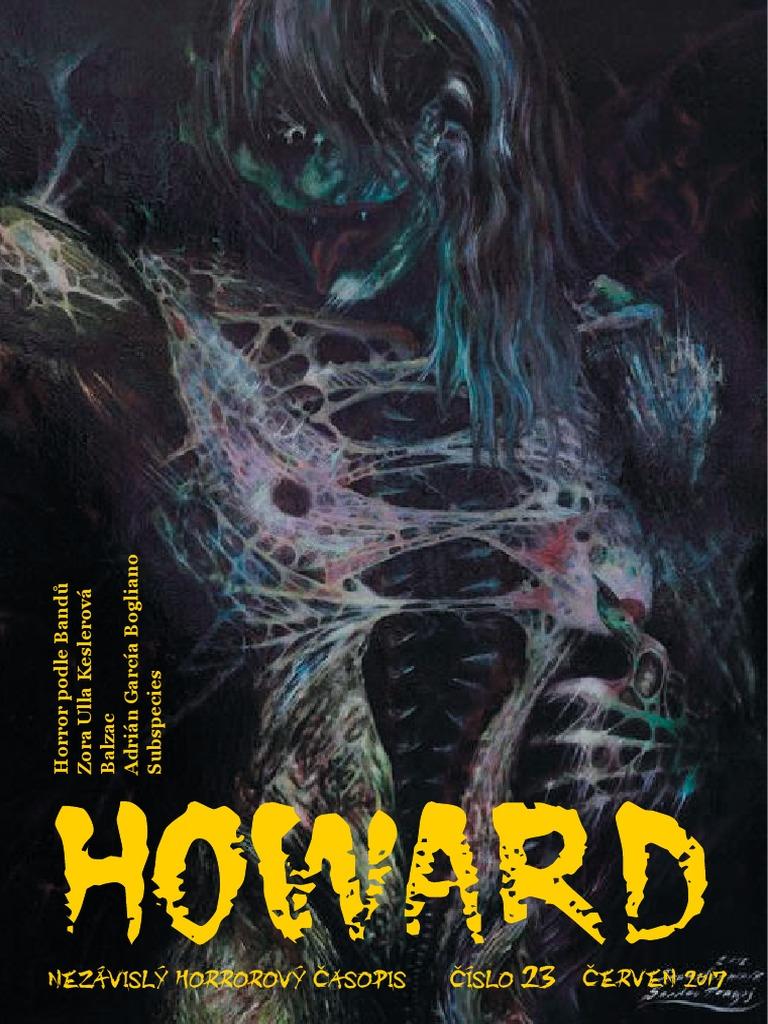 60adc1e71a7 Howard 23