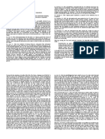 Donor_s Tax First 3 Cases FULL TEXT