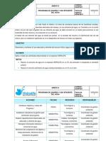 ANEXO G. Programa de Ahorro y Uso Eficiente del Agua..pdf