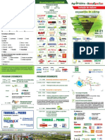Invitatie AgriPlanta-RomAgroTec 2017