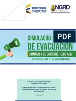 Instructivo_Simulacro_2015.pdf