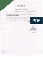 NewZealand-nomination.pdf