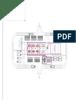 Prefabrikacija Model