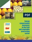 Energy-Efficiency revvvv