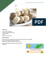 Sequilhos de Maizena.pdf