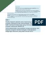 tugasan wajib 2 fasa 1.docx