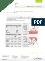 Diazir-Prep-Guide-Sellsheet.pdf