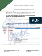 Identificando a Versão de Hardware Para a Atualização Correta Das ONU's GPON.protected