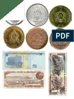 billetes y monedas de honduras.docx