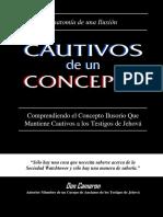 CautivosdeunConcepto,DonCameron(Español).pdf