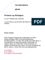 5 leyes biologicas.pdf
