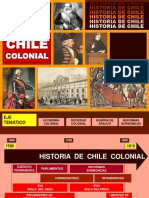 04.- La Colonia en Chile-1 (2)