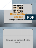 BASIC SHAPES (1).pptx