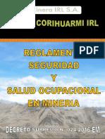 D-S-024-2016-Reglamento-de-SSO-MINERIA-pdf.pdf