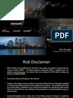 PR Douglas Building a Better RSI Sept11
