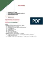 Audit Et Conseil (1)