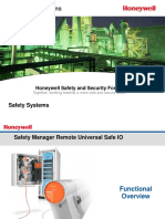 Safety_and_Security__Roadshow_2012__Safety_Systems.pdf