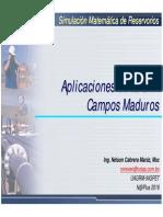 U8 03 Reactivacion CamposMaduros