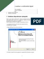 Ghid_Instalare_Certificat.doc