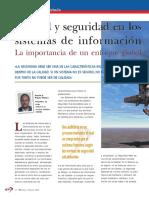 Senen.pdf