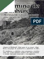 La mina de Gonhurd.pdf