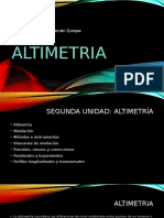 Altimetria.pptx