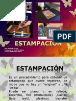 ESTAMPACION-REVELADO