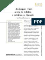 255-1241-1-PB.pdf