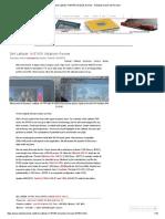 Dell Latitude 14 E7470 Ultrabook Review - NotebookCheck