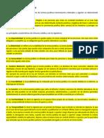 Legislacion Social.docx 2016