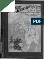 Heinrich Renner - Durch Bosnien und die Herzegovina kreuz und quer.pdf