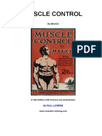 muscle_control.pdf