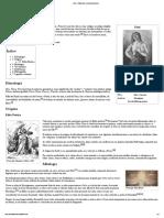 Freia – Wikipédia, a enciclopédia livre.pdf