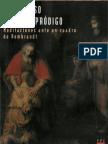 El regreso del hijo prodigo.pdf