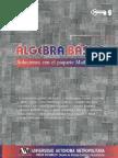 ADALID_DIEZ_DE_U_CLARAMARTHA_algebra_Basica_Soluciones_con_e.pdf