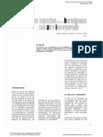 2709-3462-2-PB.pdf