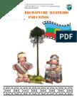DICCIONARIO MAPUCHE.pdf