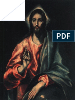 PRAYERS for the DEAD - Charles Belmonte