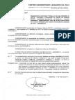 ato_executivo_dg_nº00-2017_ind.pdf