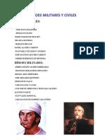 HEROES MILITARES Y CIVILES.docx
