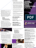 Piano Competition Brochure 002 (3)